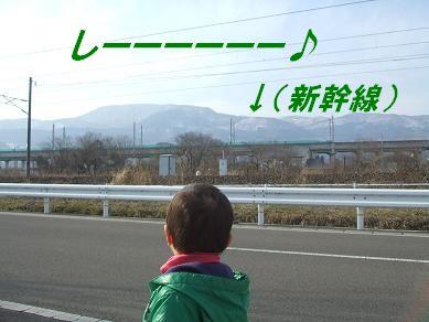 f0179203_19575779.jpg