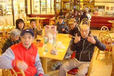 松阪市のアピタへ外出~!_a0154110_167495.jpg