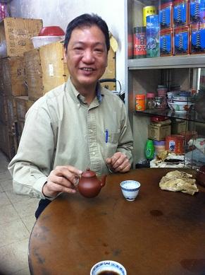 編み物とパンのブログのアドレス印~~香港弾丸旅行記付き_c0154210_18181535.jpg