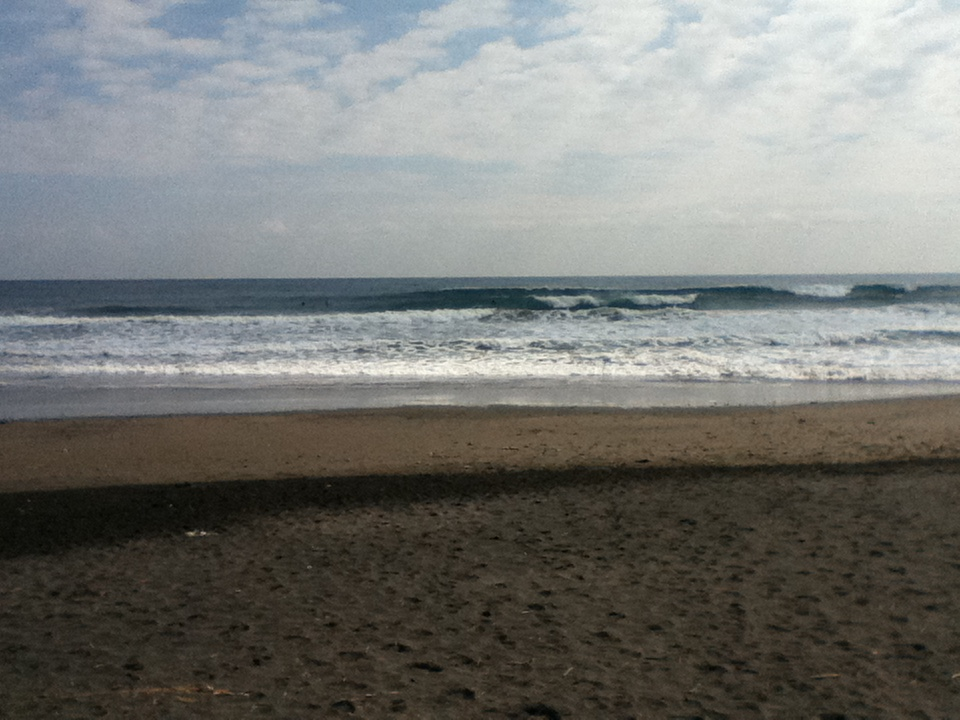 久しぶりに海へ_e0160513_1363477.jpg