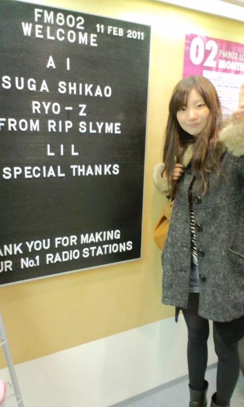 SpecialThanksアルバム発売記念ライブとキャンペーン、そしてROCKET K晴れ舞台間近!_d0136635_18361326.jpg