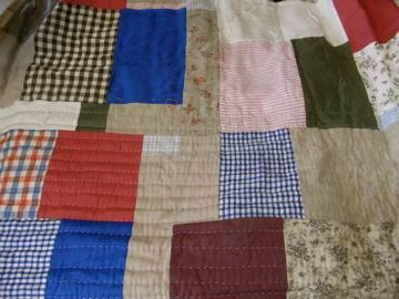 patchwork  _f0131255_1215145.jpg