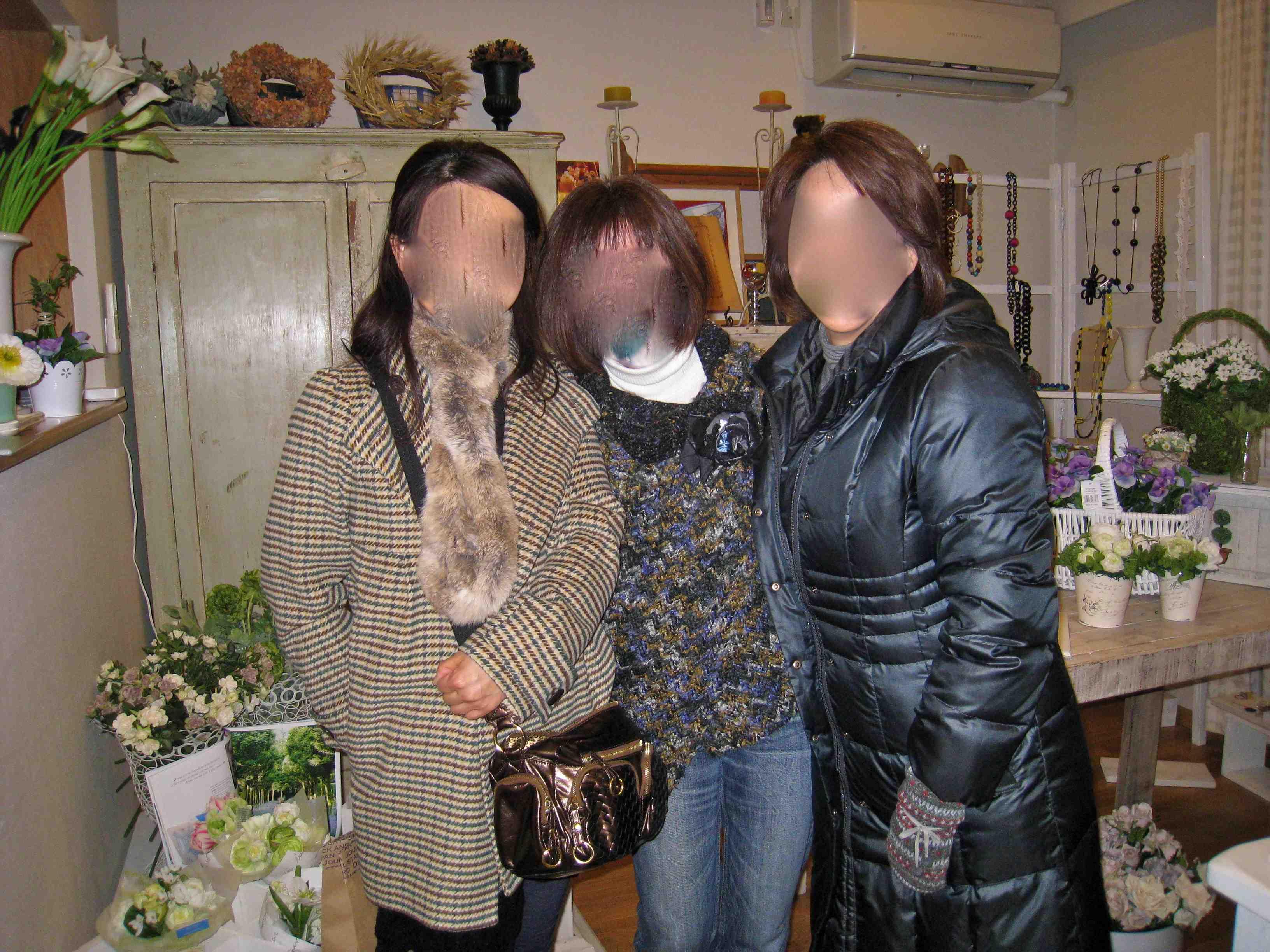 f0233356_2011832.jpg