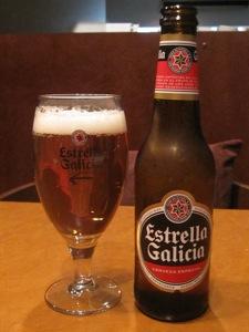 スペイン的なビール_d0177560_2059503.jpg