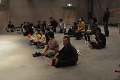 ジャグれ新春!ホゴノエキスポ2011_b0008475_7521612.jpg