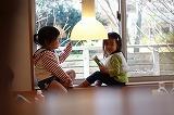 Photo Cafe 2回シリーズ_d0005380_11435268.jpg