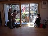 Photo Cafe 2回シリーズ_d0005380_1149402.jpg
