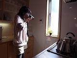 Photo Cafe 2回シリーズ_d0005380_11522447.jpg