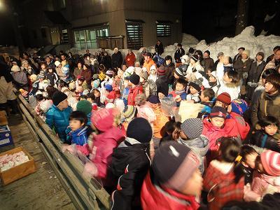 白山神社祈年祭(春祭り)_b0092684_11235648.jpg