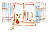 花壇のお手入れ・・・♪_b0096584_9485057.jpg