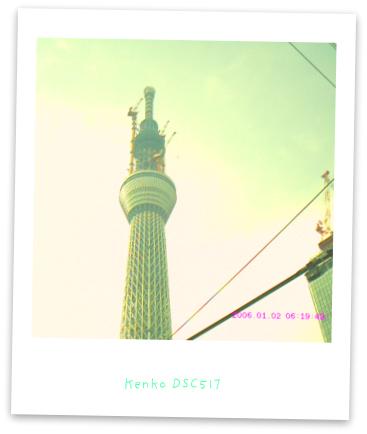 b0128787_21122765.jpg