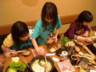双子の娘が2校目の合格をゲット~!_e0188087_22491997.jpg