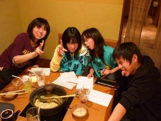 双子の娘が2校目の合格をゲット~!_e0188087_22514825.jpg