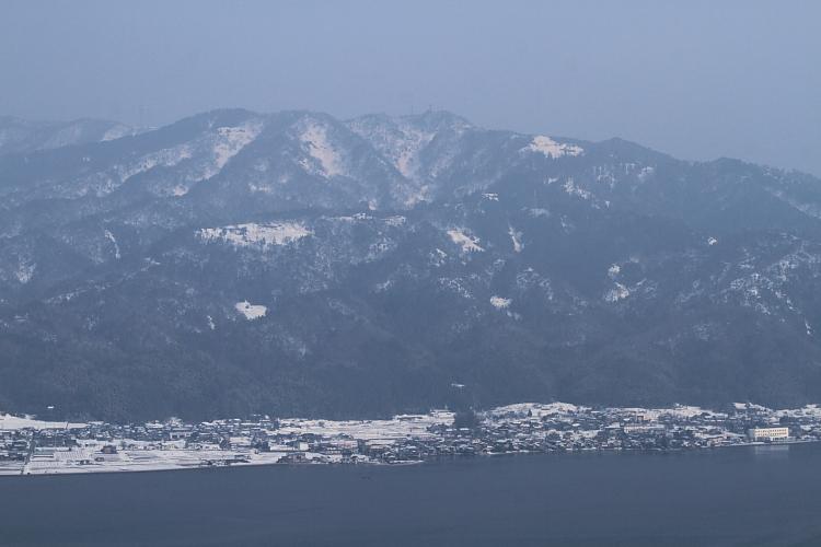天橋立へ ~前編~_e0051888_20312731.jpg