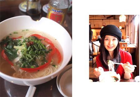春節、中華街散歩_d0174704_20123433.jpg