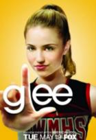 人気ドラマ「グリー」(Glee)は今のアメリカ文化を学ぶのにピッタリ?_b0007805_9444594.jpg
