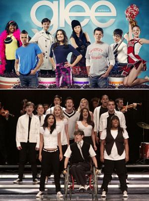 人気ドラマ「グリー」(Glee)は今のアメリカ文化を学ぶのにピッタリ?_b0007805_944578.jpg