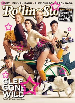 人気ドラマ「グリー」(Glee)は今のアメリカ文化を学ぶのにピッタリ?_b0007805_9451195.jpg