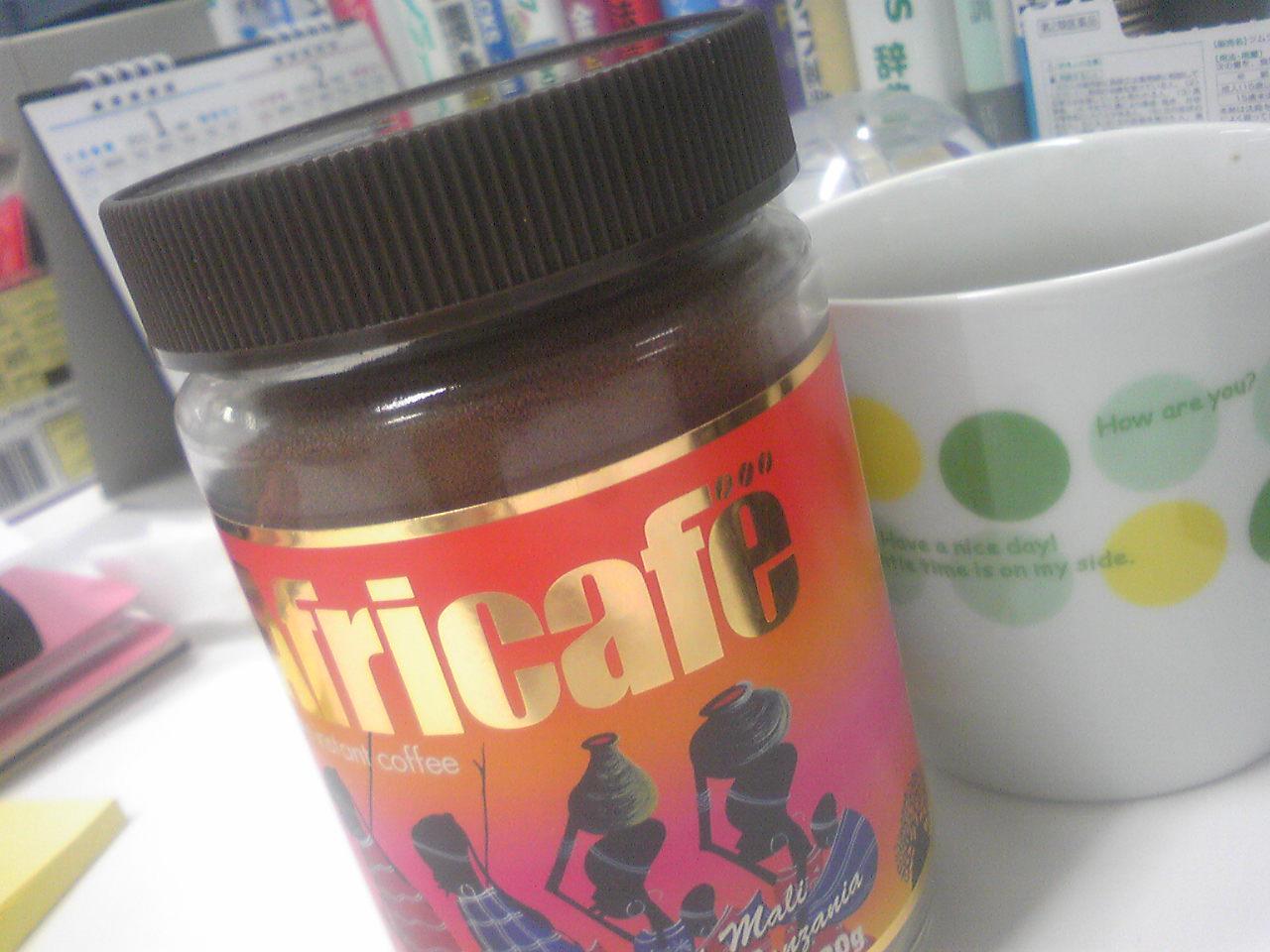 インスタントコーヒー_a0000912_11485263.jpg