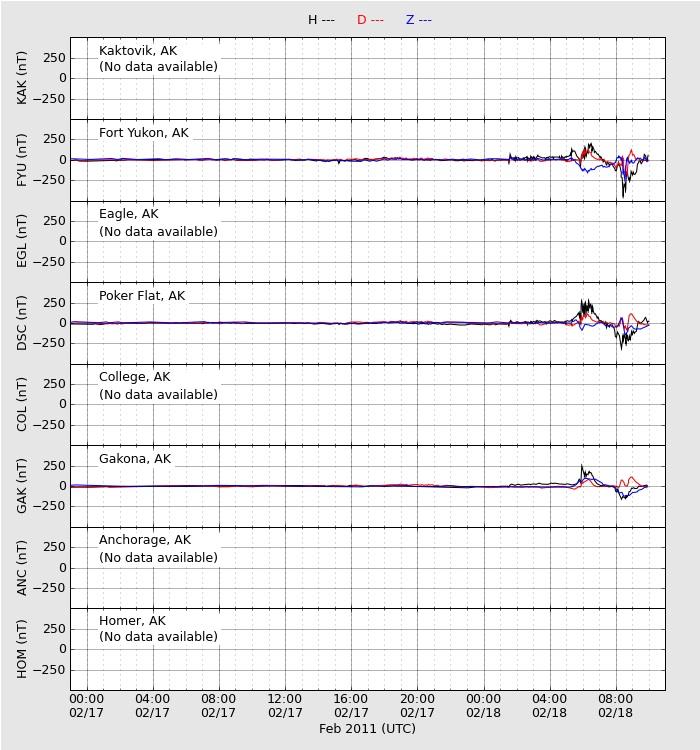 HAARPに地震波か?_e0171614_1971779.jpg