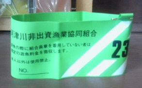 河津川年券_d0168318_2222915.jpg