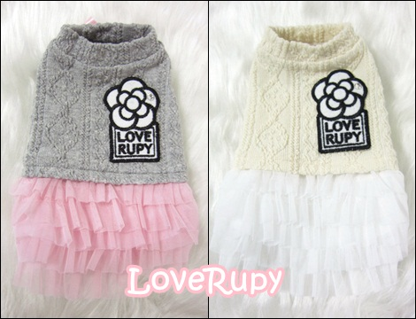 RUPY High Spring Collection 先行予約のご案内_b0084929_10385657.jpg