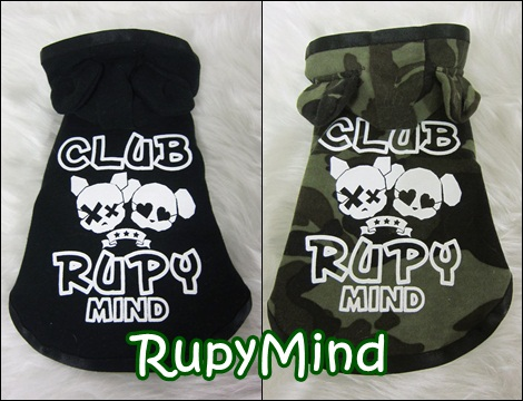 RUPY High Spring Collection 先行予約のご案内~RupyMind_b0084929_1620507.jpg
