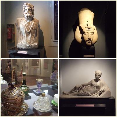 ナショナル・ミュージアム2
