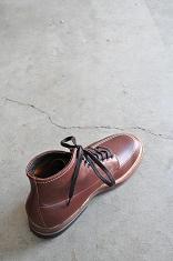 ALDEN/オールデン INDY BOOTS(405)/インディーブーツ