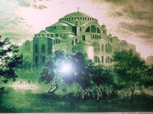 トルコ旅行記(7)栄光のローマ帝国_f0138645_2253448.jpg