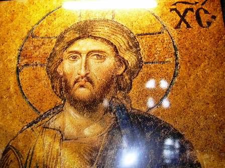 トルコ旅行記(7)栄光のローマ帝国_f0138645_22541281.jpg
