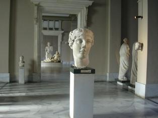 トルコ旅行記(7)栄光のローマ帝国_f0138645_22552841.jpg