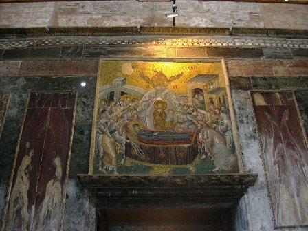トルコ旅行記(7)栄光のローマ帝国_f0138645_23454769.jpg