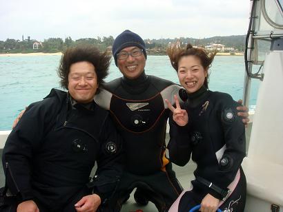 沖縄ツアー ☆万座☆_a0156273_1921294.jpg