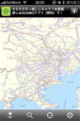 Railway map_e0014773_21105843.jpg