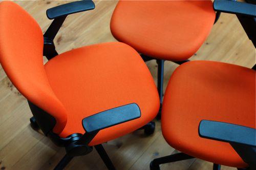 椅子取り_c0185674_18282169.jpg