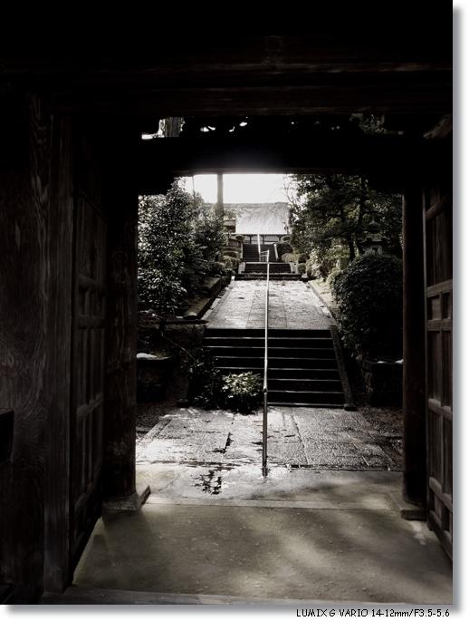 京へ上る_c0054876_1725116.jpg