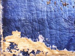 油彩画のコンディション観察講座 29「剥落のいろいろ」_f0223981_10565139.jpg