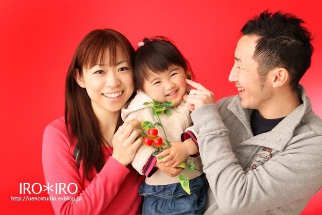 HAPPY☆家族写真_e0199585_192412100.jpg