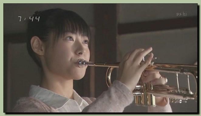 連続テレビ小説「てっぱん」_f0079990_10215383.jpg