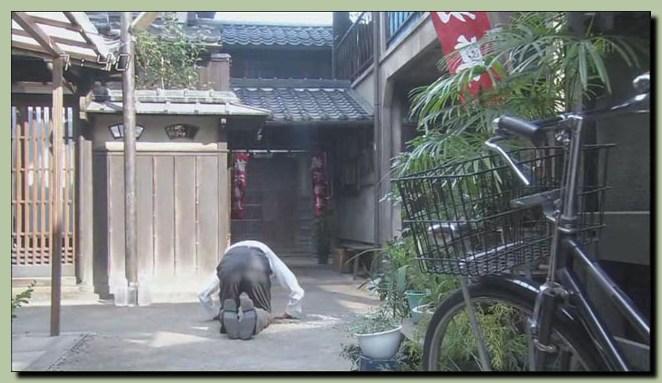 連続テレビ小説「てっぱん」_f0079990_1022288.jpg