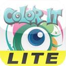 iPhone無料アプリ|Color It Lite_d0174998_11351989.jpg