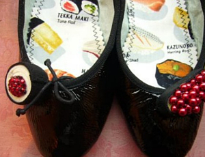 すっかりアメリカに定着したお寿司のポジティブ・イメージ_b0007805_20495991.jpg