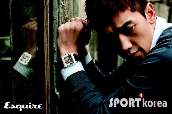 MTV VMAJ Pre-Show MBLAQ、西野カナの出演決定_c0047605_022893.jpg