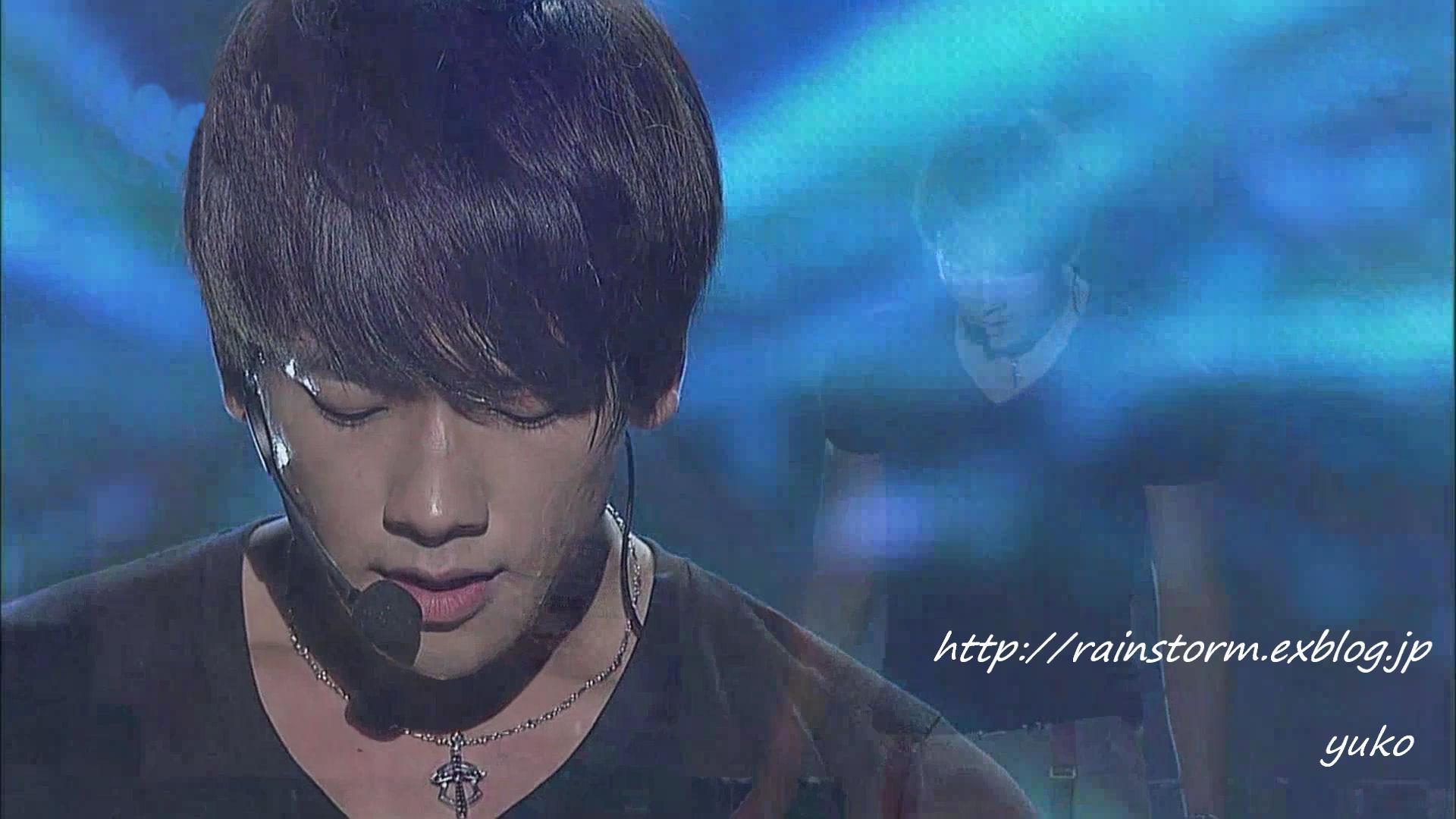 MTV VMAJ Pre-Show MBLAQ、西野カナの出演決定_c0047605_031845.jpg
