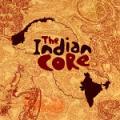 The Core  (ザ・コア ) - Espen Aalberg_e0081206_1518851.jpg