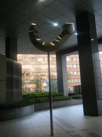 f0151809_19225288.jpg