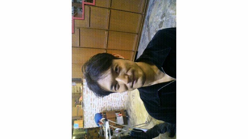 f0127610_223492.jpg