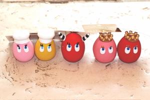 おもちゃ☆_d0060413_13105963.jpg
