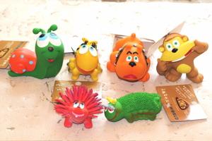 おもちゃ☆_d0060413_13111041.jpg